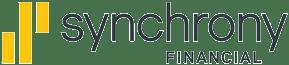 synchrony-financial