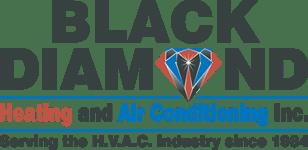 Black Diamond Heating & Air Conditioning