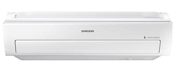 Samsung smart whisper